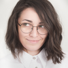 Anna Morawska-StudioFotografka