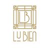 Lu Bien