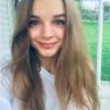 Diana Pavlyuk