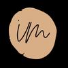 VISU_marketing