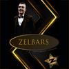 Zelbars Studio Production