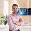 Łukasz Chojnacki - SM Manager