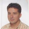 Wiesław M.
