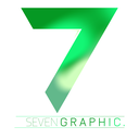 7graphic
