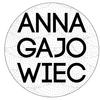 Anna Gajowiec Projektant