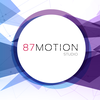 87motion studio