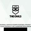 TheOwls