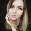 Aleksandra Skura