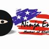 NinjaEnglish