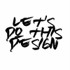 Lets do this design