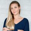 Gabriela Zdanowicz