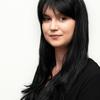 Izabela Nestioruk