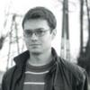 Damian Wojakowski