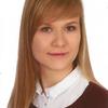 Aleksandra Mucha