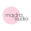 Majdra Studio. Foto & Design