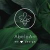 AbeloArt
