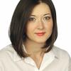Viktoriia Bebko