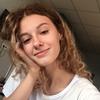 Diana Omeniuk