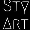 Stylarnia Art