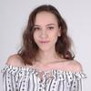 Martyna Chołody