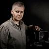 Tomasz Płatek - fotografia