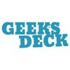 GeeksDeck
