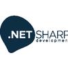 NETSharp Development