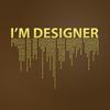 UserDesigner