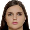 Wiktoria Aleksandra Barańska