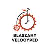 BlaszanyVelocyped