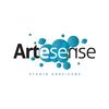 Studio Graficzne Artesense