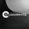 StudioWhite