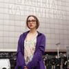 Justyna Banaszak