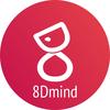8Dmind Studio