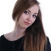 Justyna Dzierbicka