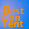 Best Content - Najlepsza Treść