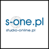 s-one.pl