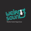 Weird Sound Studio