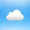 Cloud Art Design & Multimedia