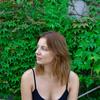 Katia Szywerska