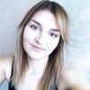 Paulina_Kli