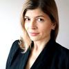 MagdaKaźmierczak