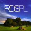 RDSPL
