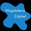 Magdalena_Zdybel