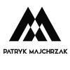 Patryk Majchrzak