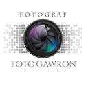 FotoGawron