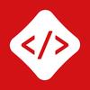 KARO.code