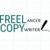 FreelCopy