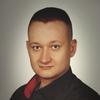 Dawid Semczuk Services