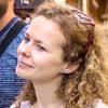 Emilia Pawłusz